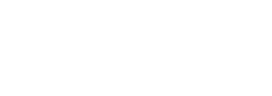 canadian-disinfectant-logo